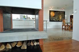 Zen Interior by Simple Zen House Design Fabulous House Modern Interior Design