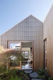 230 best architecture images on pinterest architecture