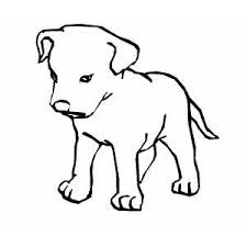 puppy printable coloring pages coloring pages products love