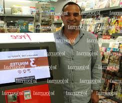 carte bleu bureau de tabac frais carte bancaire rechargeable bureau de tabac paqat biz