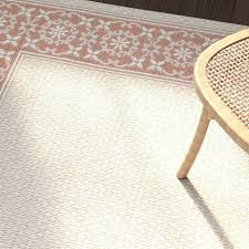 Outdoor Rugs Cheap New Cheap Indoor Outdoor Rugs Startupinpa