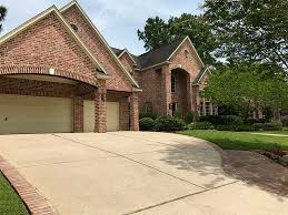 houston texas home listings member realty texas real estate