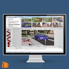 3d Home Design Software Keygen by Frameforge Award Winning Storyboarding And Previz Software