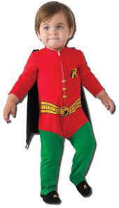 infant superhero halloween costumes amazon com rubie u0027s costume baby u0027s dc comics superhero style baby