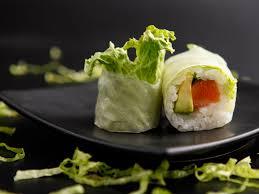 cours de cuisine japonaise bordeaux japonaise japonaise à bordeaux japonaise33