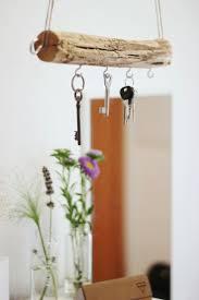 dekoration wohnung selber machen dekoration wohnung selber machen cool bild schnelle und einfache