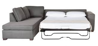 sofa amusing single sofa recliner acrofine motor single sofa