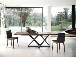Dining Table Design Ultimate Living Modern Furniture Furniture Store Auckland