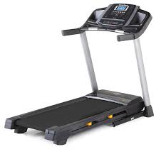 amazon black friday delivery and shipping problems amazon com nordictrack t 6 5 s treadmill sports u0026 outdoors