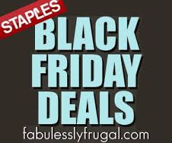 amazon black friday add 2014 132 best fabulessly frugal black friday deals images on pinterest