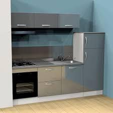 atelier cuisine et electrom ager les 25 meilleures ides de la catgorie cuisine quipe pas cher atelier