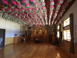 diamond zen center meditation room u2013 new age towns