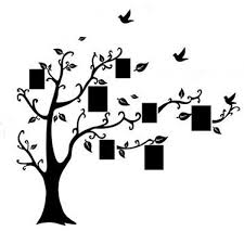 hotsell tree removable home wall stickers decor pvc picture hotsell tree removable home wall stickers decor