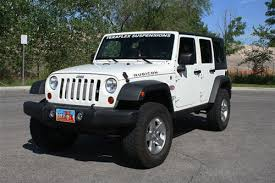 jeep with 2 inch lift choosing a lift for your jeep teraflex