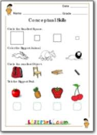 olympiad class 1 maths practice printable worksheets