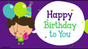 unique original free animated musical birthday cards on luxurious