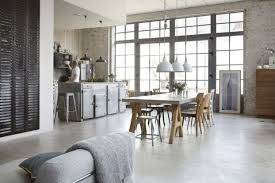 industrial interiors home decor industrial yet cozy and inviting property decor advisor