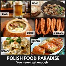 evas polish kitchen home vero beach florida menu prices