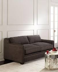 Sell My Old Sofa Oht Furniture At Neiman Marcus