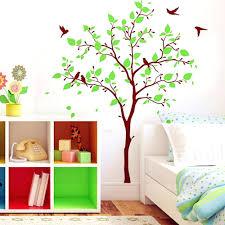 kitchen walls decorating ideas kids room wall decoration