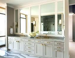 kohler bathroom cabinets new bathroom vanity the archer petite