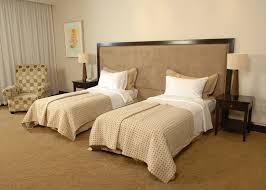 5 Star Hotel Bedroom Design Facilities Mock Up Hotel Room