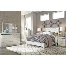 Ashley Bedroom Furniture Set by Ashley Furniture Ashley X Cess Queen Size Bedroom Set