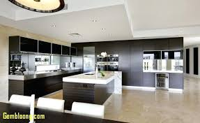 kitchen flooring design ideas modern kitchen flooring wadaiko yamato com