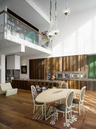 home interiors furniture mississauga prototype design lab creates a stunning contemporary residence in