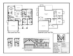 select floor plans millhaven select floor plans