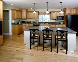 modern kitchens of syracuse kitchen lighting syracuse cny pendant u0026 track led lights