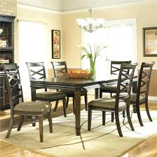 Dining Room Tables San Antonio Furniture Warehouse San Antonio Factory Direct Mega Outlet