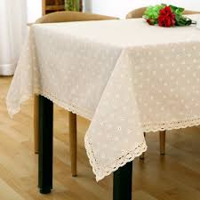 Outdoor Furniture Covers Reviews by Incredible Square Outdoor Table Cover Duck Covers Elite Square
