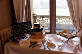 Wedding Cake Recipes Mary Berry Wedding Cake Tips By Mary Berry Wedding Advice Bridebook