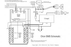 building management system wiring diagram wiring diagram