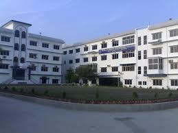 porsche kolkata netaji subhash engineering college kolkata reviews address