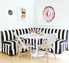 Black Bistro Chairs 12 Darling French Bistro Chairs For Your Home