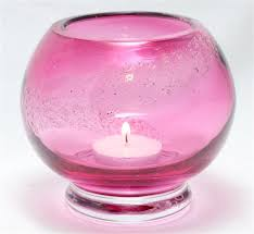 memorial tea light candle holder eternity crystal the original patented memorial jewellery and