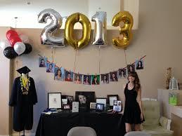 2016 graduation party ideas graduation party decoration ideas