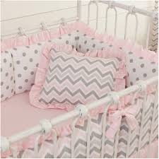 Navy Blue Chevron Crib Bedding by Bedroom Pink Chevron Crib Bedding Canada Image Of Ideas Chevron