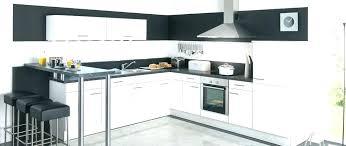 cuisine equipee avec electromenager cuisine pas cher conforama cuisine complete conforama cuisine