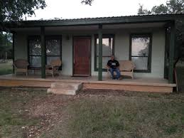 ubaru u003e accommodations u003e facilities