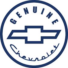 chevrolet logo png chevrolet bumper fillers replica plastics
