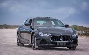 maserati vietnam maserati ghibli beautifully captured in cape town