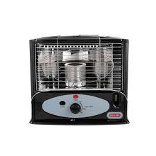 dyna glo 10k btu indoor kerosene radiant heater ghp group inc