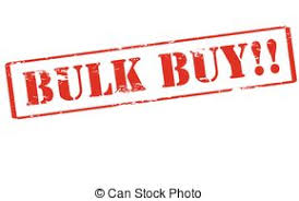 clipart vector of bulk buy rubber st grunge design with dust