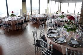 wedding venues in lynchburg va city view by the venue lynchburg va weddingwire