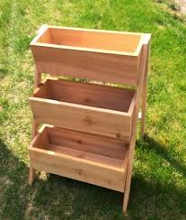 450 best diy construction projects images on pinterest woodwork