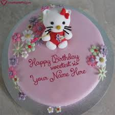 cute birthday cake writing image inspiration of cake and