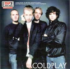 coldplay don t panic mp3 coldplay mp3 collection cdr at discogs